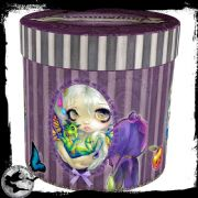 NEMESIS NOW Darling Dragonling Mythical Mug